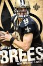 New Orleans Saints - Drew Brees 2015