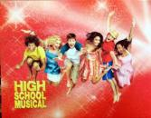 Highschool Musical I