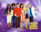 Highschool Musical II