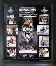 Pittsburgh Penguins 2009 NHL Champs