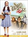 Wizard Of OZ - Dorothy With Toto