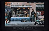Highway Fifty One