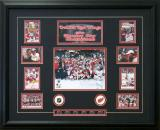Red Wings 2008 Stanley Cup Champions