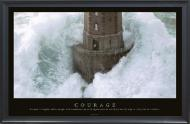 Lighthouse - Courage Jean Guichard