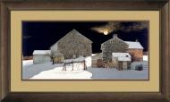 Moonscape Peter Sculthorpe