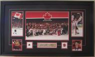 2010 Canadian Mens Hockey Team