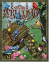 Welcome - Place For The Birds