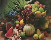 Fruit Arrangement 2