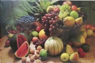 Fruit Display II