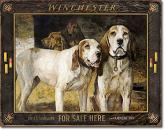 Winchester for sale here