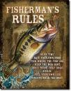 JQ - Fishermans Rules