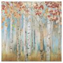 Birch Beauties 1