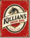 Killians - Beer Logo