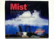 Large Indoor/Outdoor Mist Maker Unit