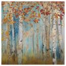Birch Beauties 2