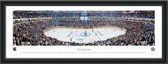 Winnipeg Jets Opening Game Panoramic