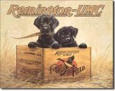 Remington - Finder's Keepers
