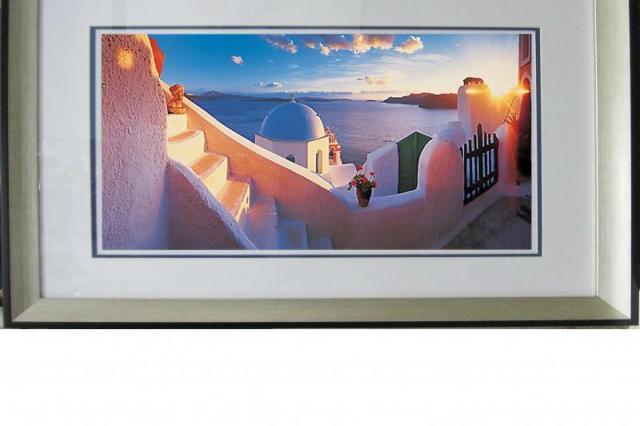 Pictures frames more custom framing wall decor framed art previous next solutioingenieria Choice Image