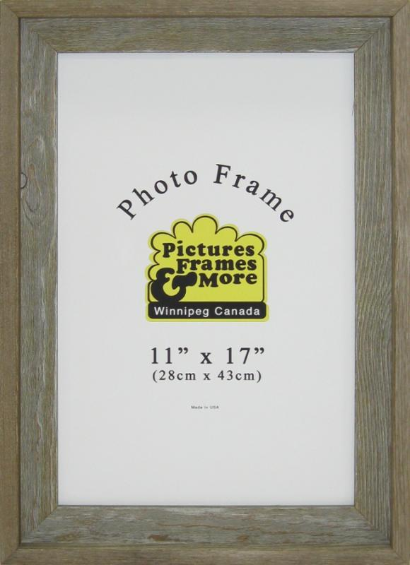 Nice 11x17 Picture Frame Crest - Picture Frame Design - stoneyville.net
