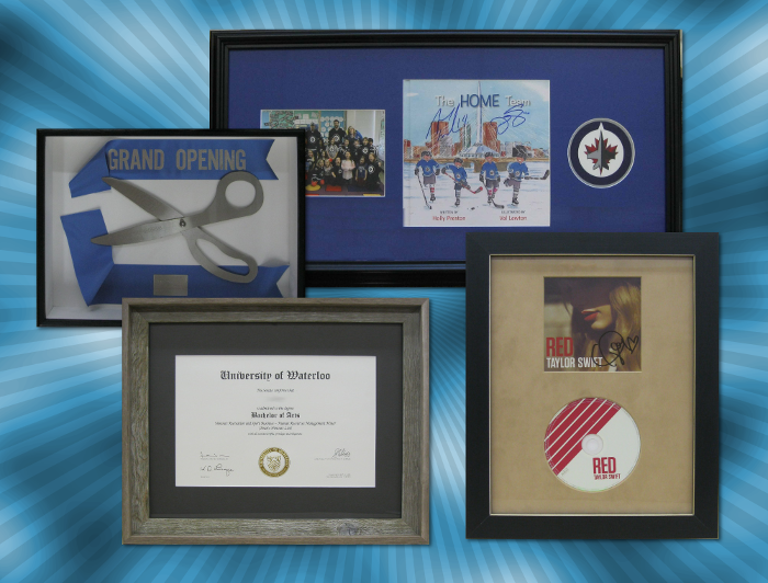 Pictures-Frames & More | Custom Framing | Wall Decor | Framed Art ...