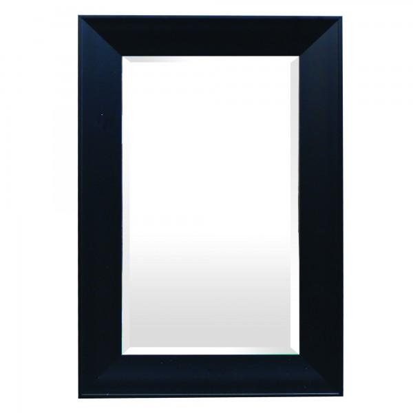 Framed | Decorative | Frameless | Clean Cut | Bevelled Edge | Pencil ...