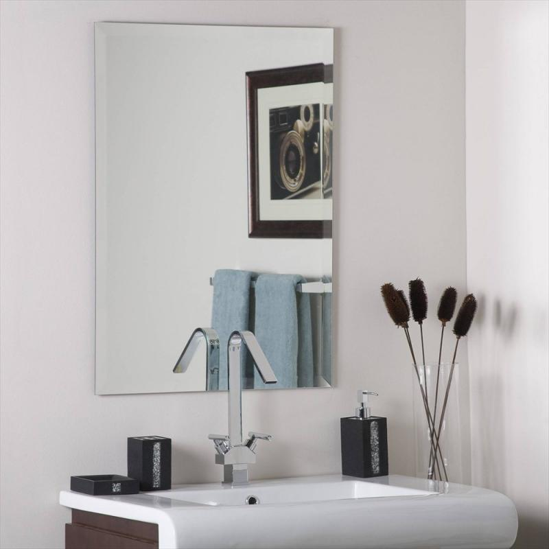 Mirrors Framed Decorative Frameless Bevelled Edge Pencil Edge Mirror Cutting Mirror Framing Custom Mirror Pictures Frames And More Winnipeg Manitoba Mb Canada