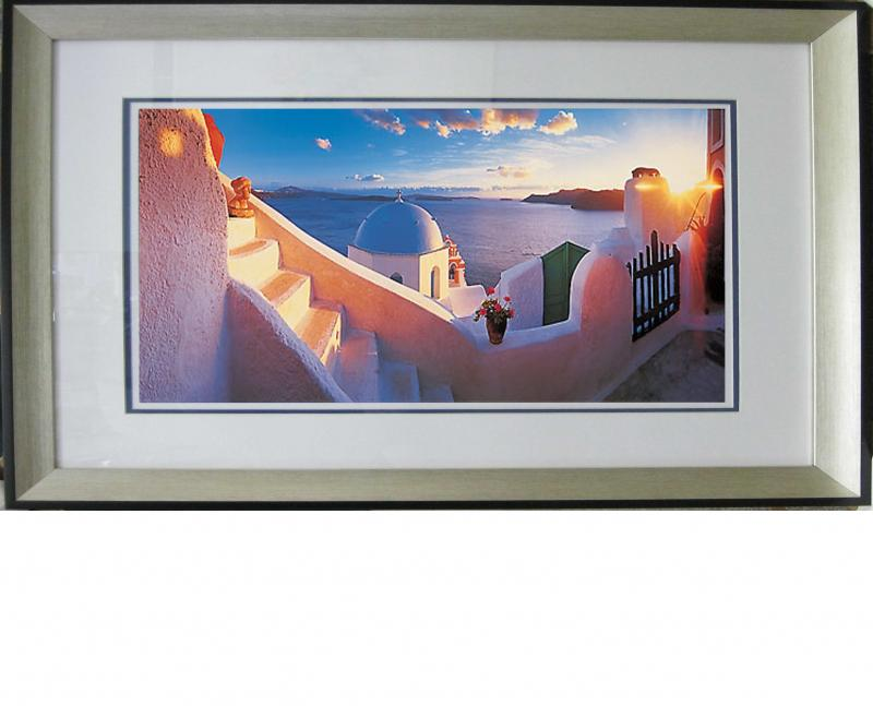 Pictures frames more custom framing wall decor framed art previous next solutioingenieria Image collections